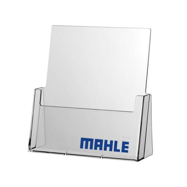 Plexiglaspräsenter für DIN A4