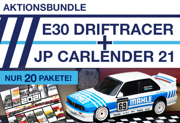 MAHLE/JP Aktionsbundle