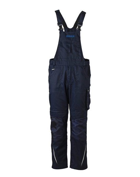 Mahle Workwear Pants