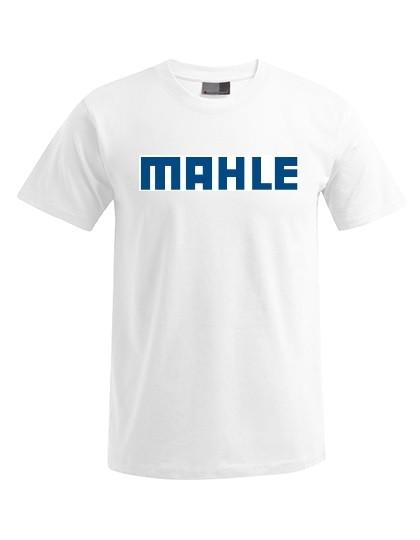 Herren T-Shirt MAHLE