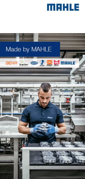 1.2 Flyer DIN lang Made by MAHLE