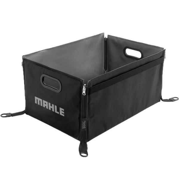 Faltbare Box / Car Organizer