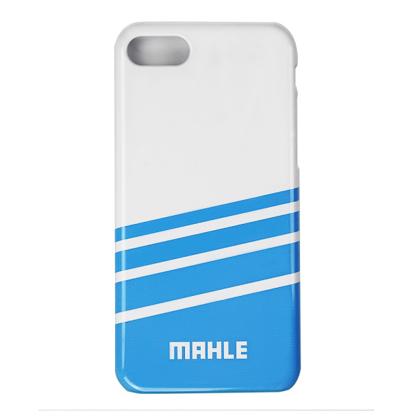 Mobile phone case, several motives