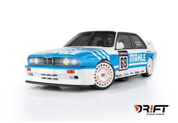 Sonderedition DR!FT-Racer
