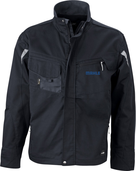 MAHLE Workwear Jacket