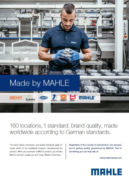 4.1 Poster 1 Made by MAHLE (A1)